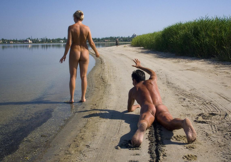 Голые Naked 0207.jpg