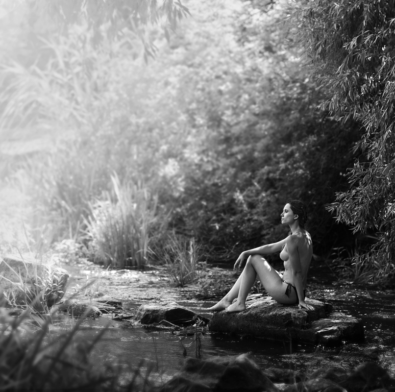 Голые Naked 0211.jpg