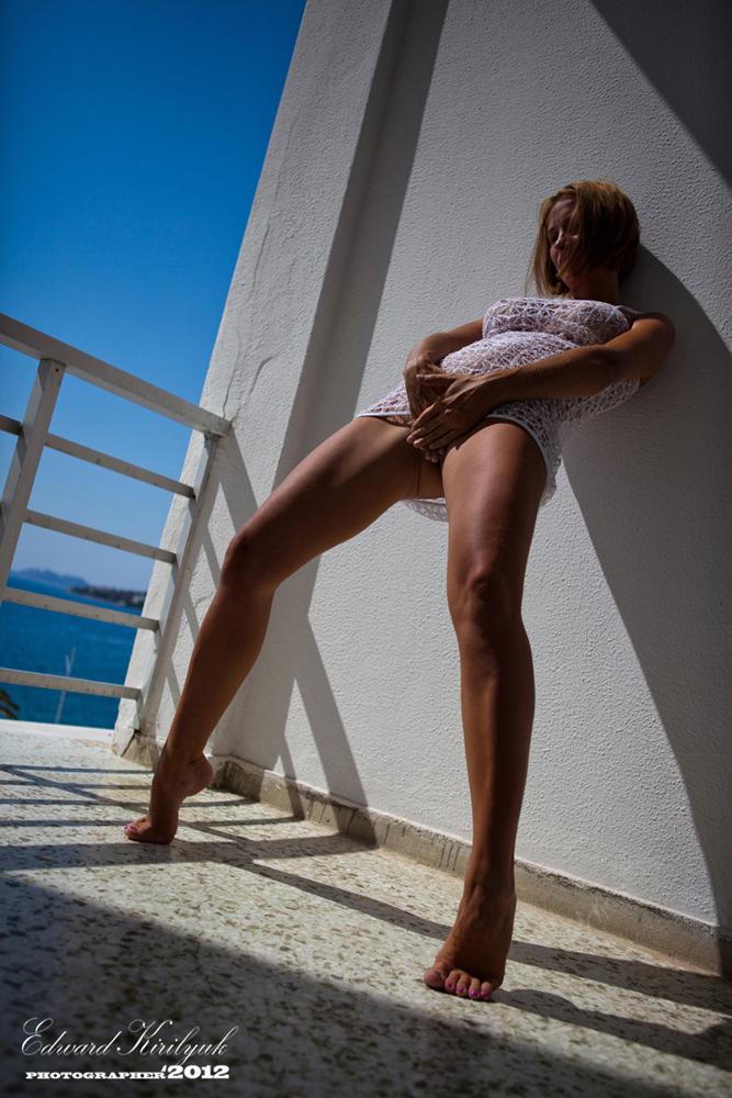 Голые Naked 0212.jpg