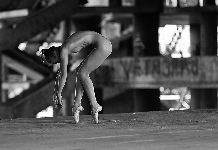 ballet_dancer_girl_pictures_02
