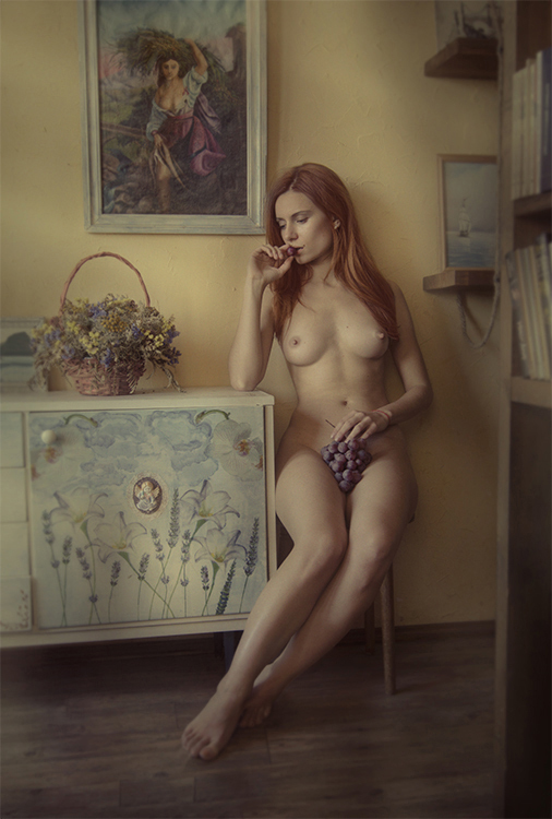 Голые Naked 0221.jpg