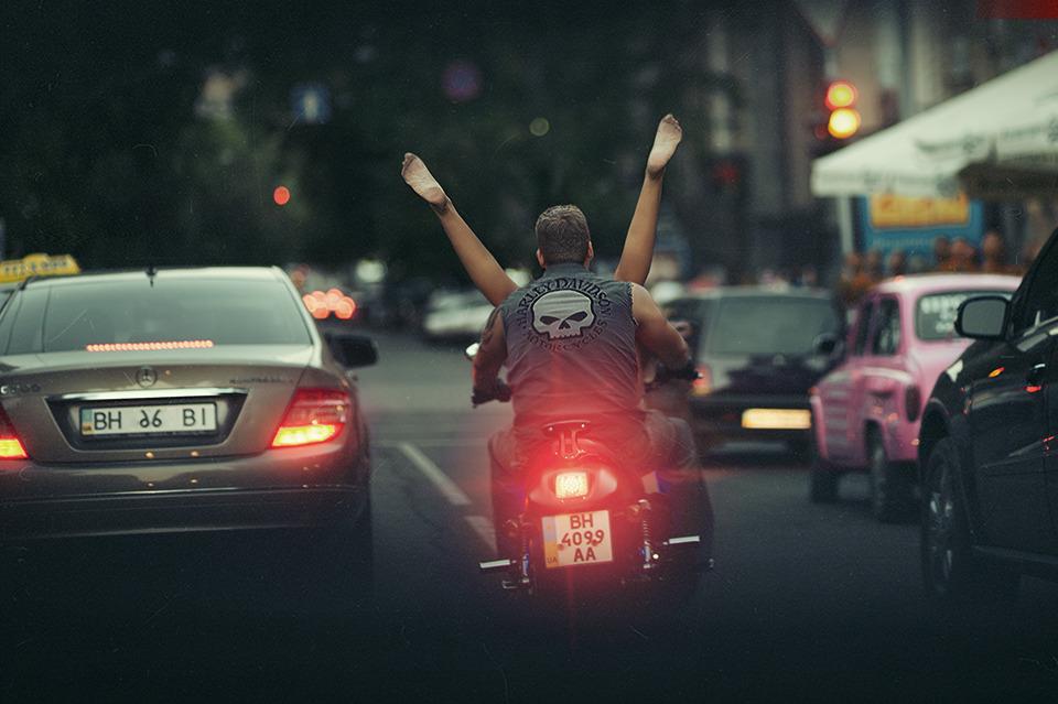 девушки и автомобили girls and cars 107.jpg