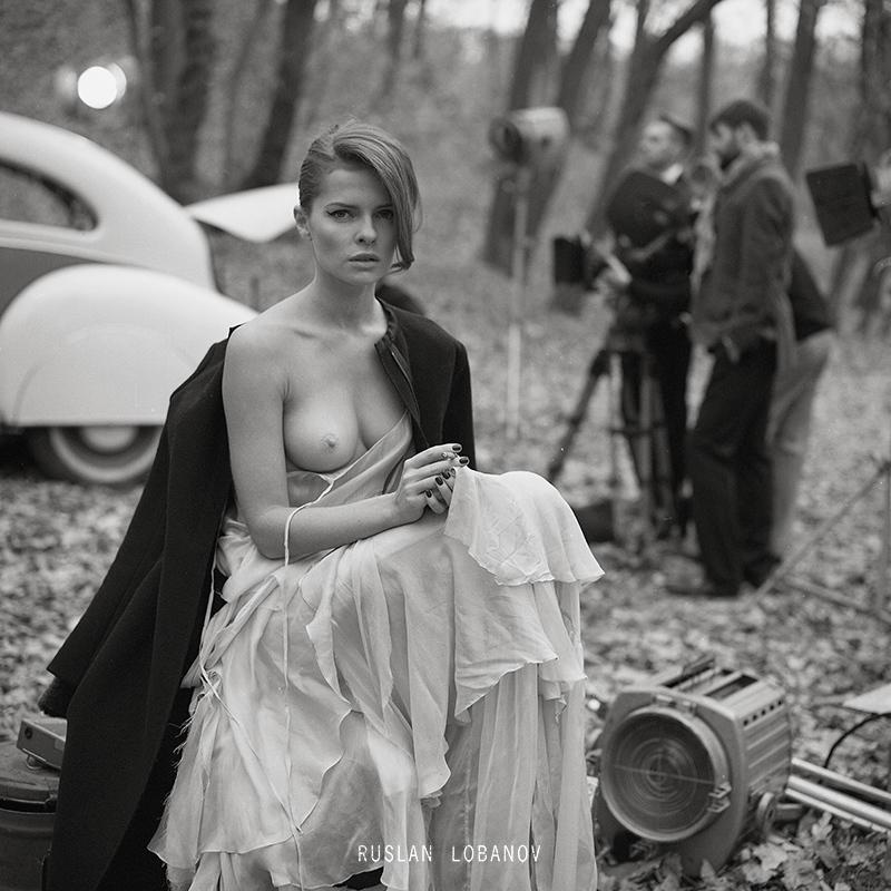 девушки и автомобили girls and cars 119.jpg