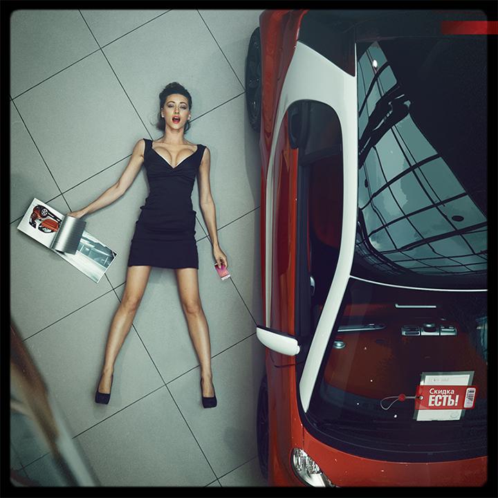 девушки и автомобили girls and cars 121.jpg