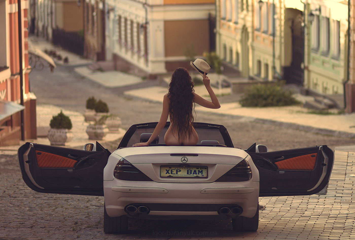 девушки и автомобили girls and cars 124.jpg