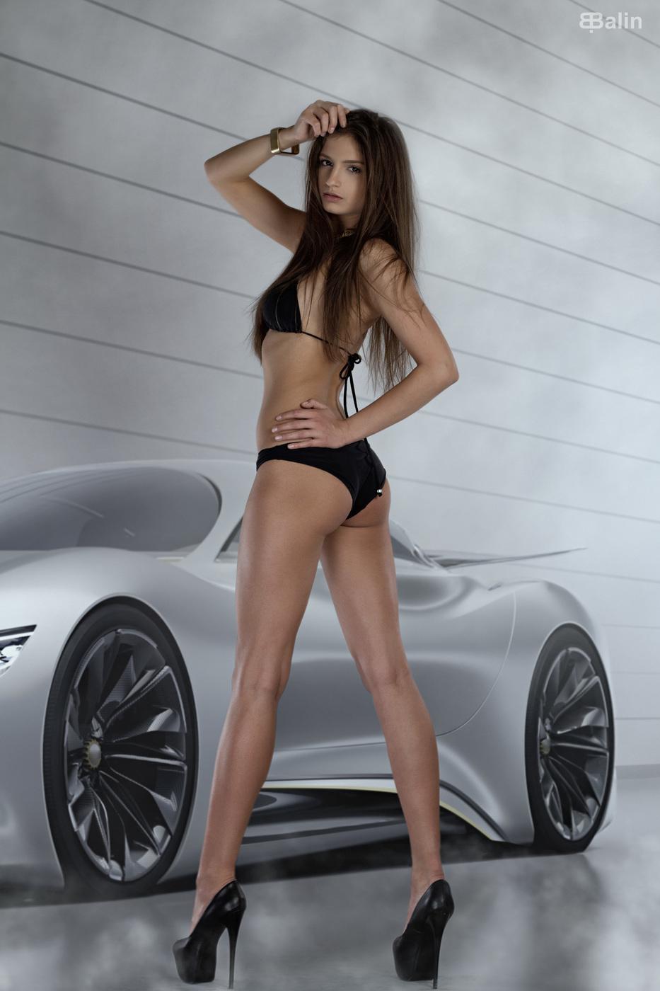 девушки и автомобили girls and cars 125.jpg