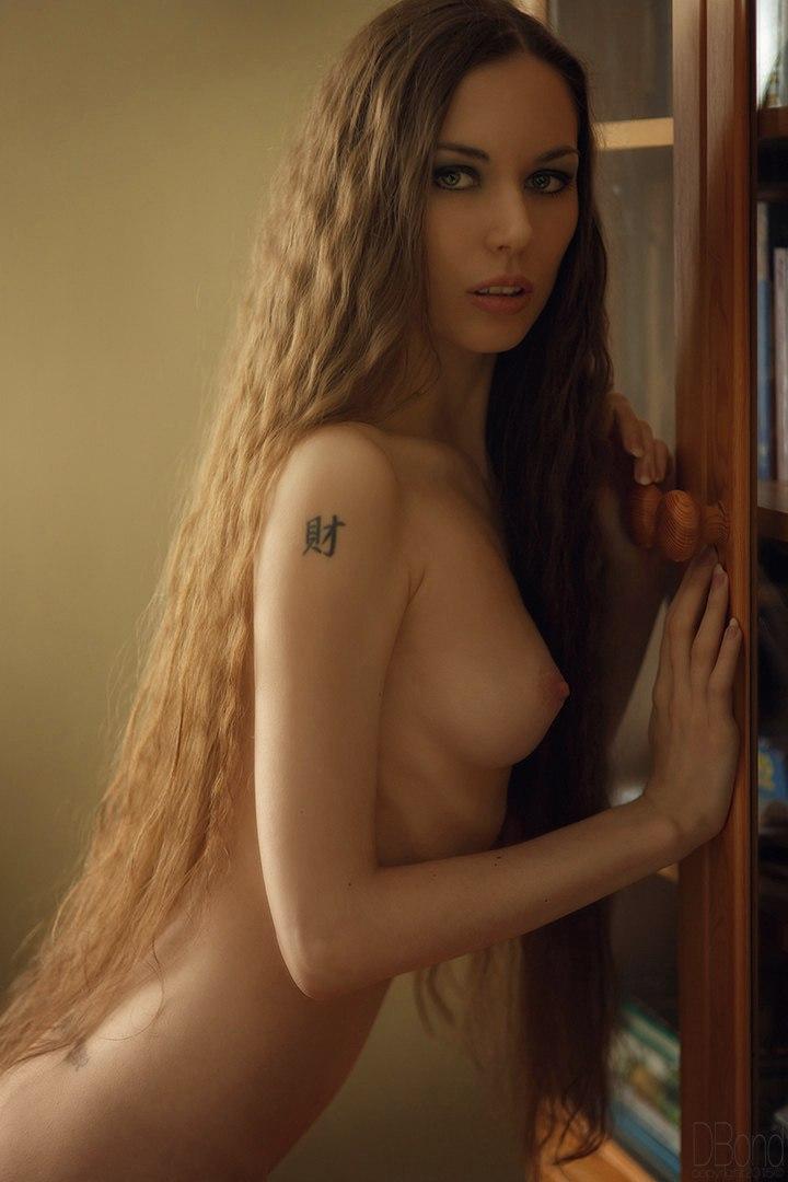 Голые Naked 0224.jpg