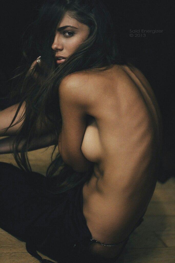 Голые Naked 0231.jpg