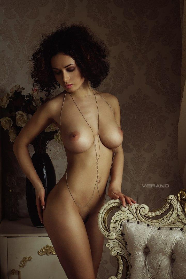 Голые Naked 0232.jpg
