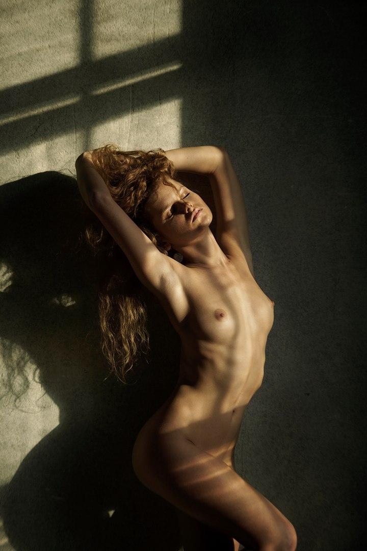 Mistress Juliya Photos