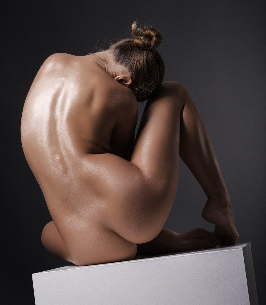 Голые Naked 0235.jpg