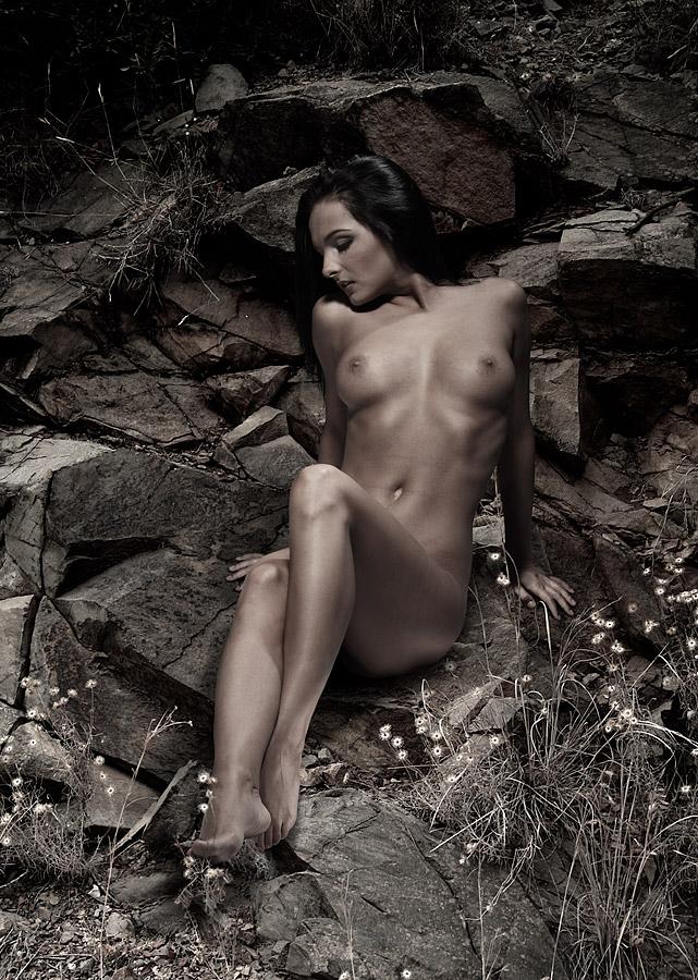 Голые Naked 0236.jpg