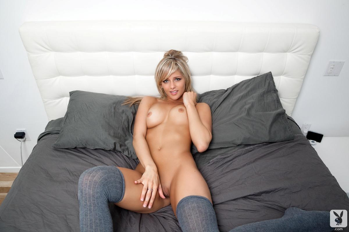 Голые Naked 0242.jpg