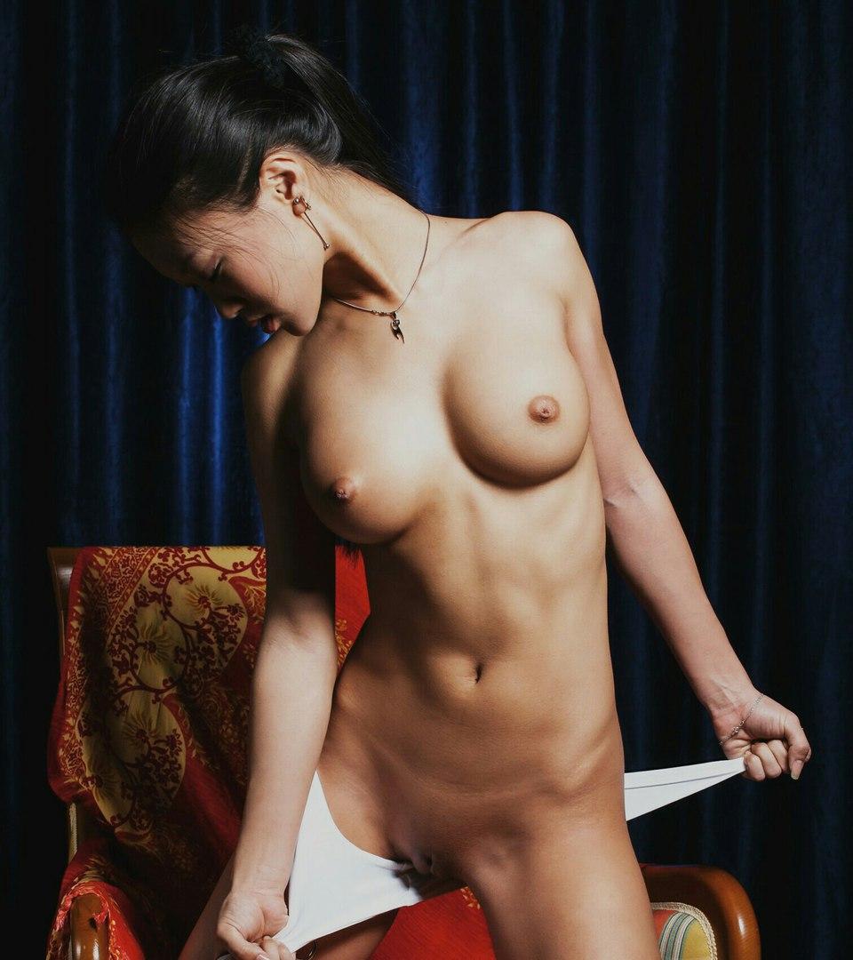 Голые Naked 0246.jpg