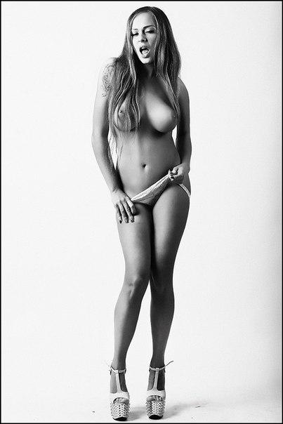 Голые Naked 0247.jpg