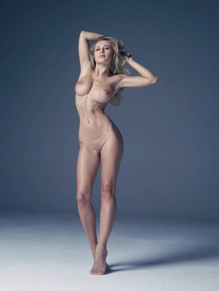 Голые Naked 0248.jpg