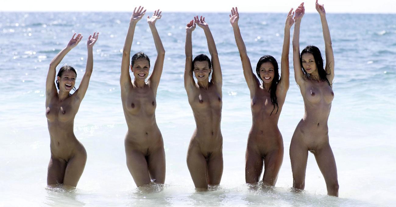 Голые Naked 0257.jpg
