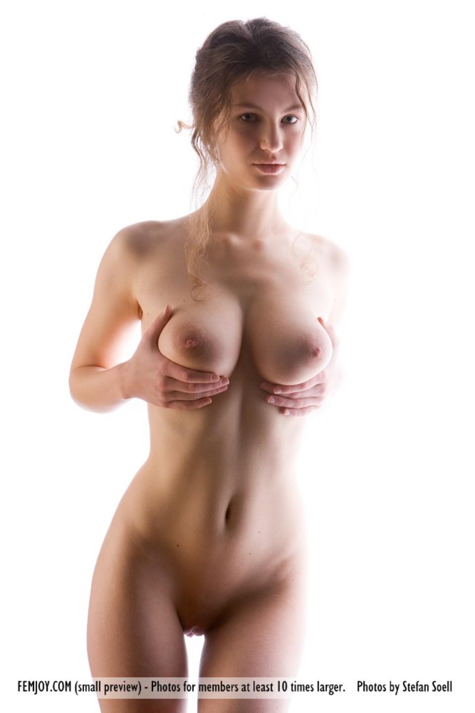 Женская грудь 75.jpg