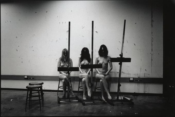 Три подружки 09.jpg