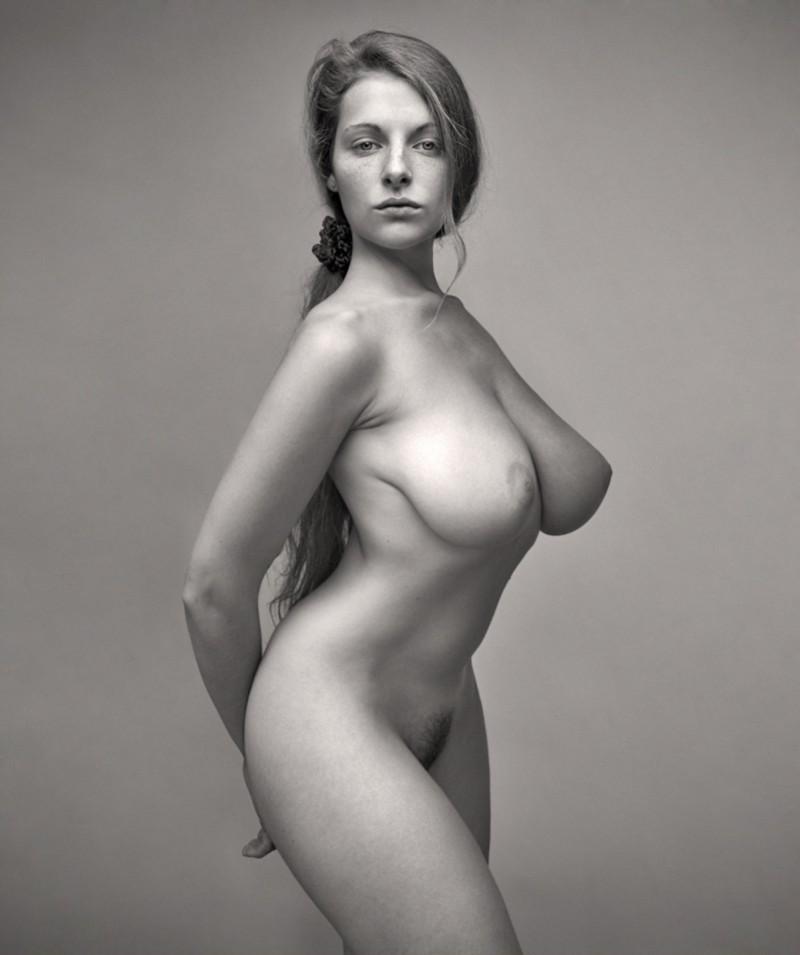 женская грудь 0076.jpeg