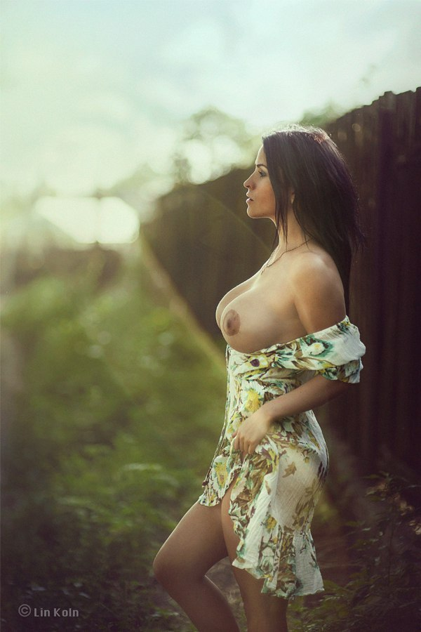 женская грудь 0081.jpg