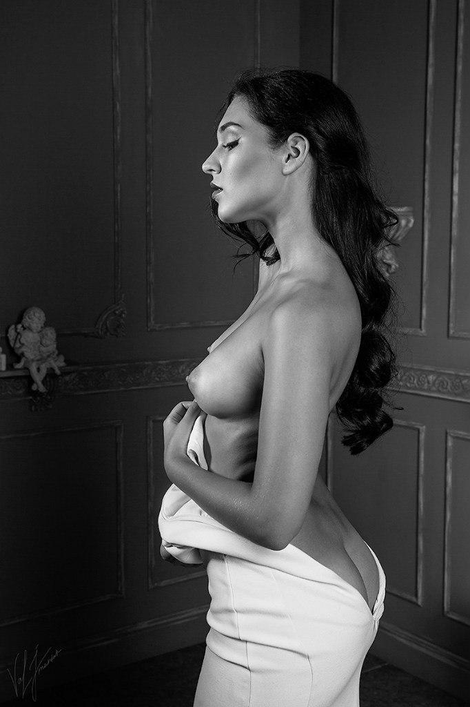 женская грудь 0082.jpg