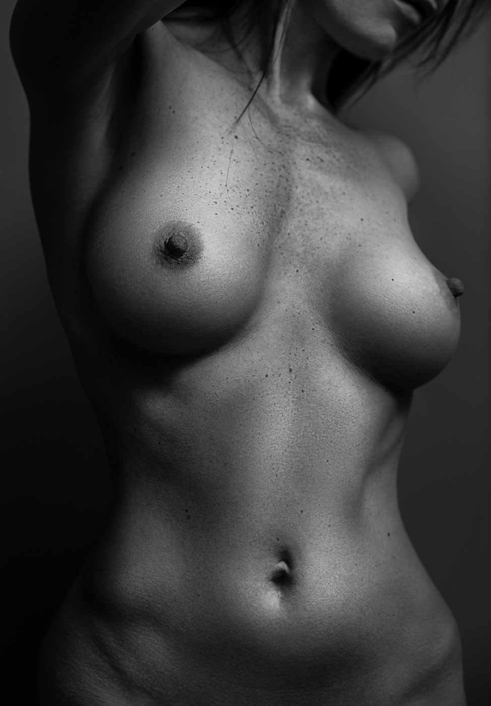 женская грудь 0091.jpg