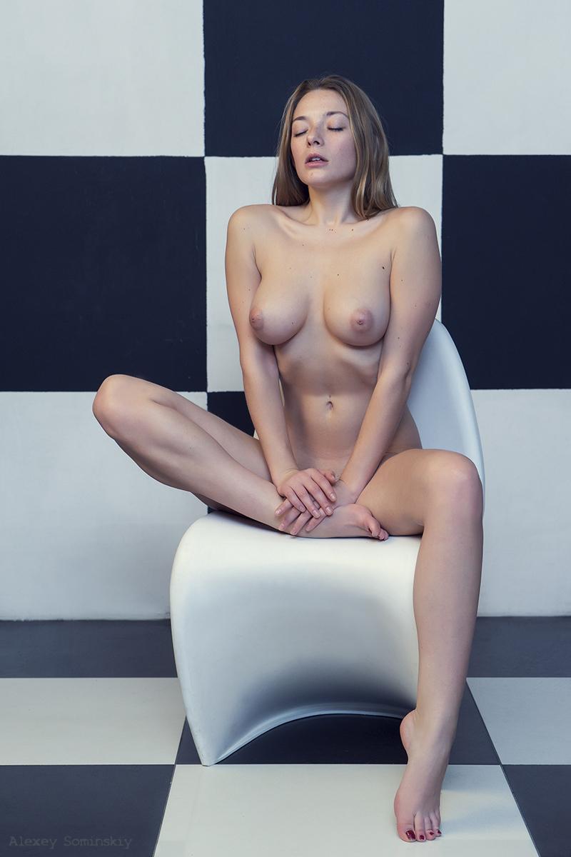 женская грудь 0095.jpg
