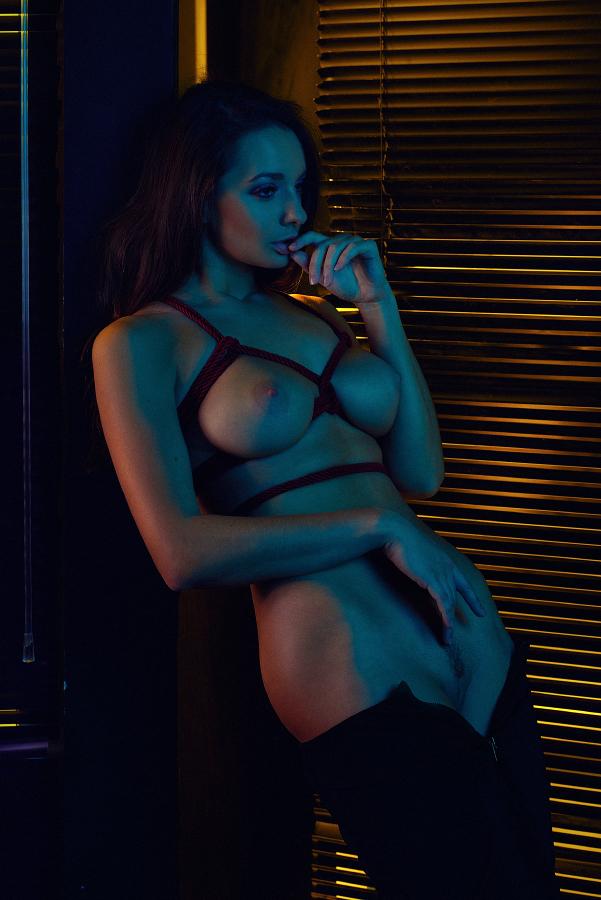 женская грудь 0096.jpg