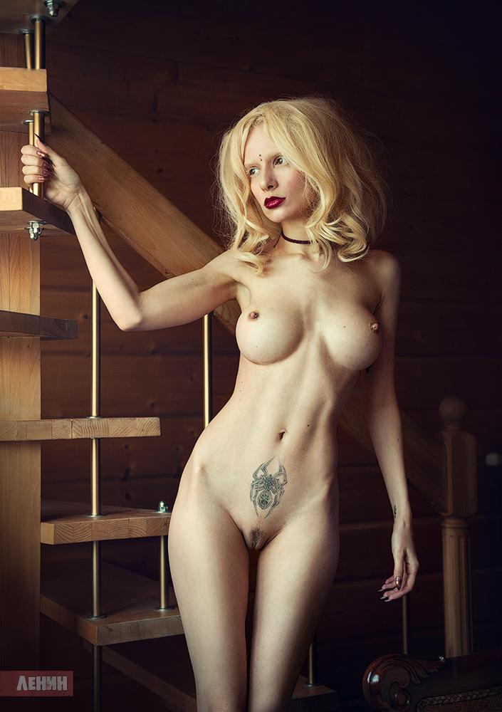 женская грудь 0097.jpg