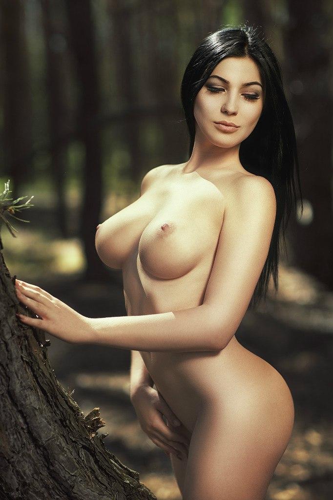 женская грудь 0098.jpg