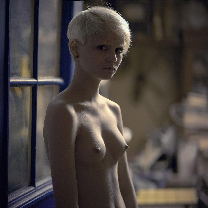 Голые Naked 0264.jpg
