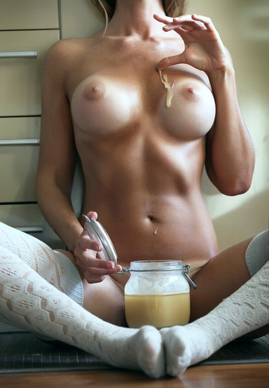 Голые Naked 0265.jpg