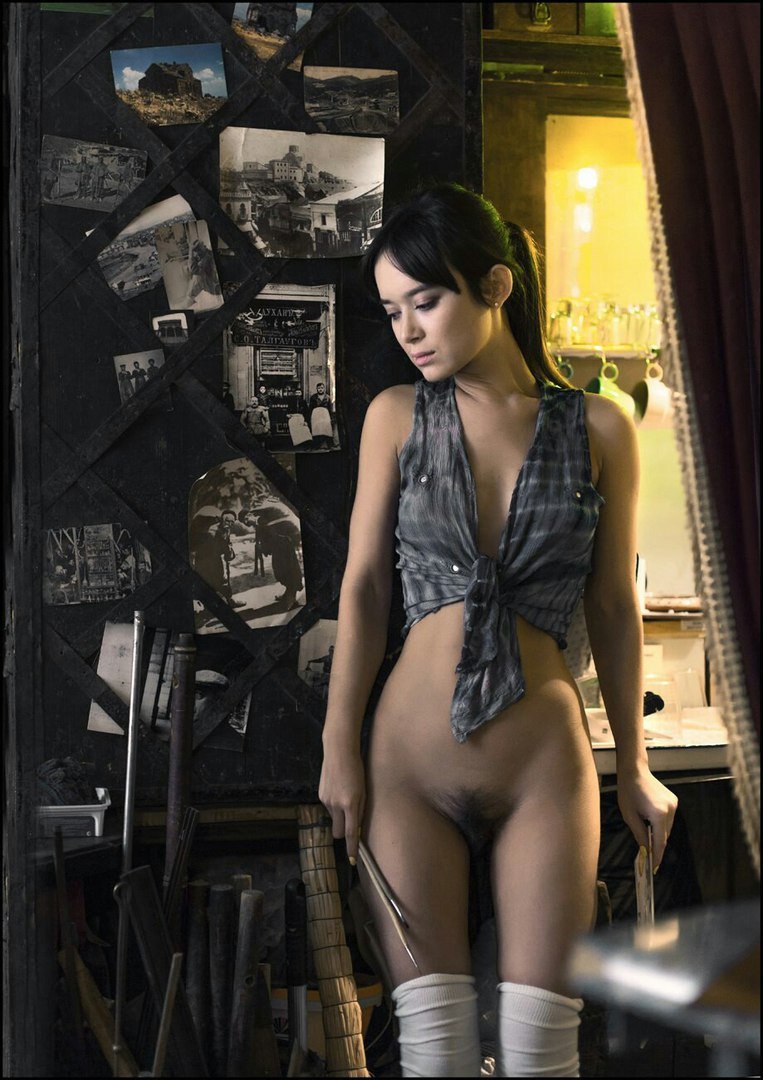 Голые Naked 0268.jpg
