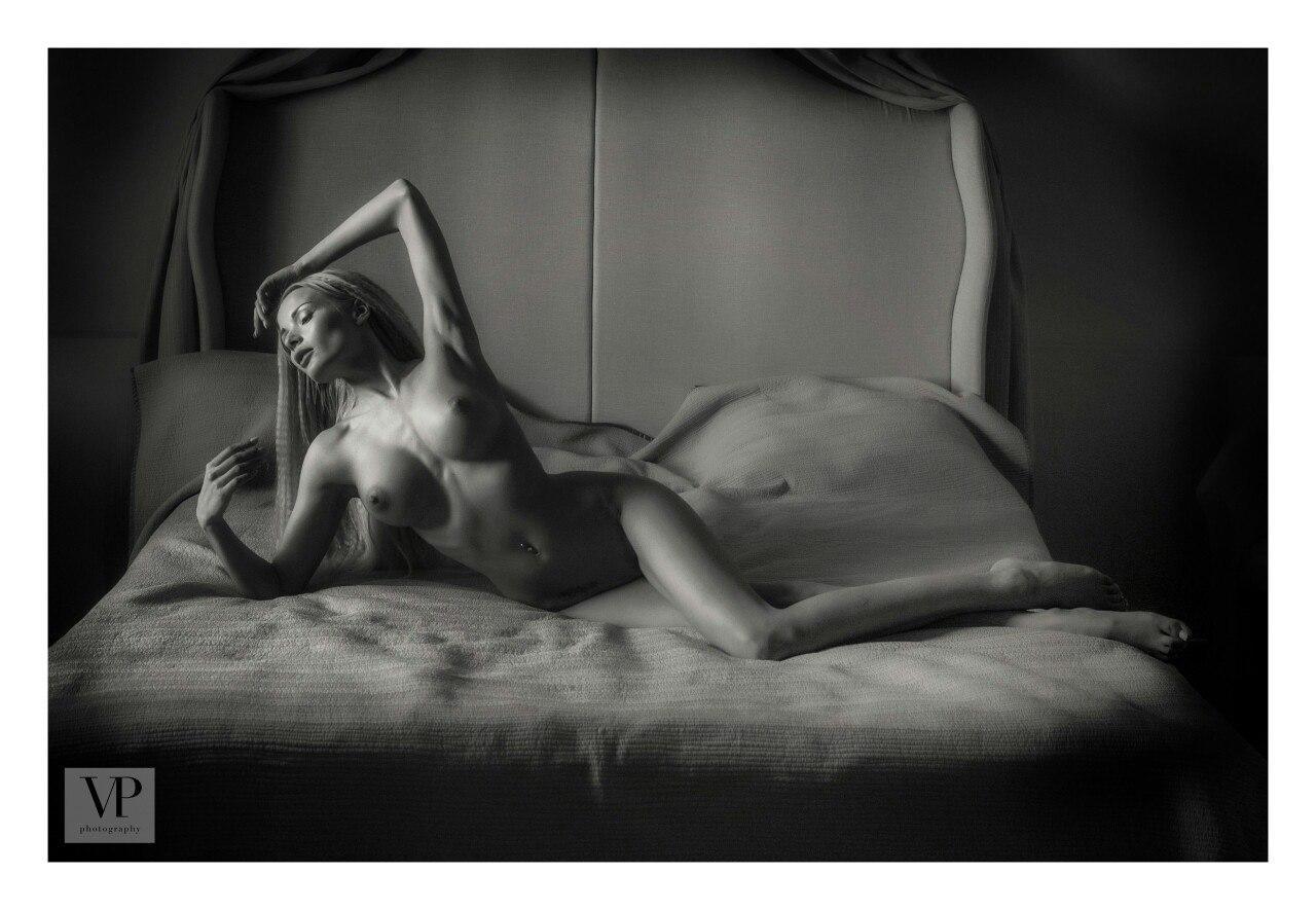 Голые Naked 0273.jpg