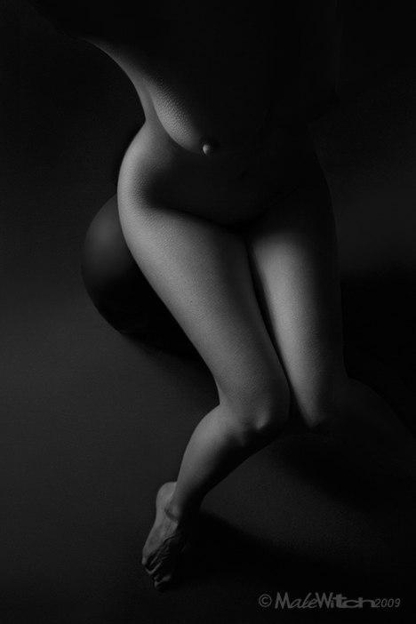 Голые Naked 0280.jpg