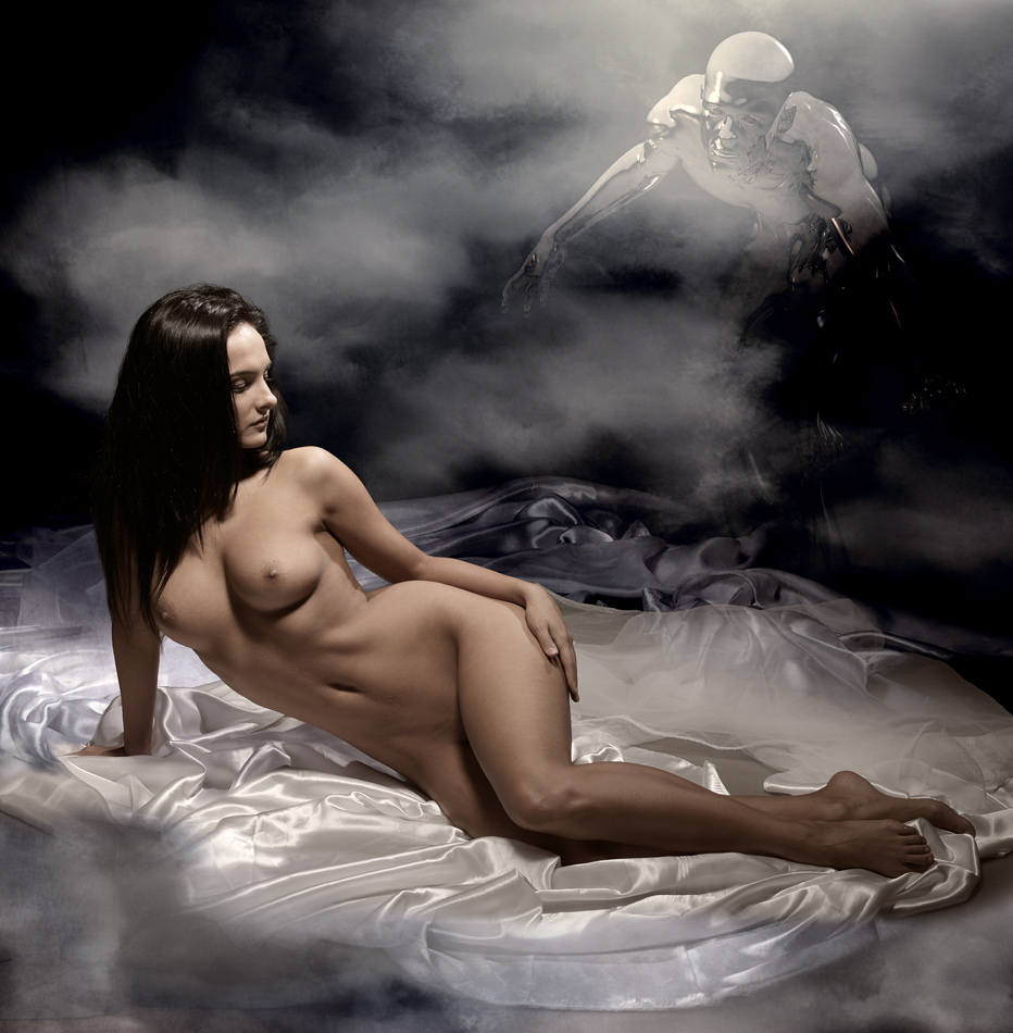Голые Naked 0290.jpg