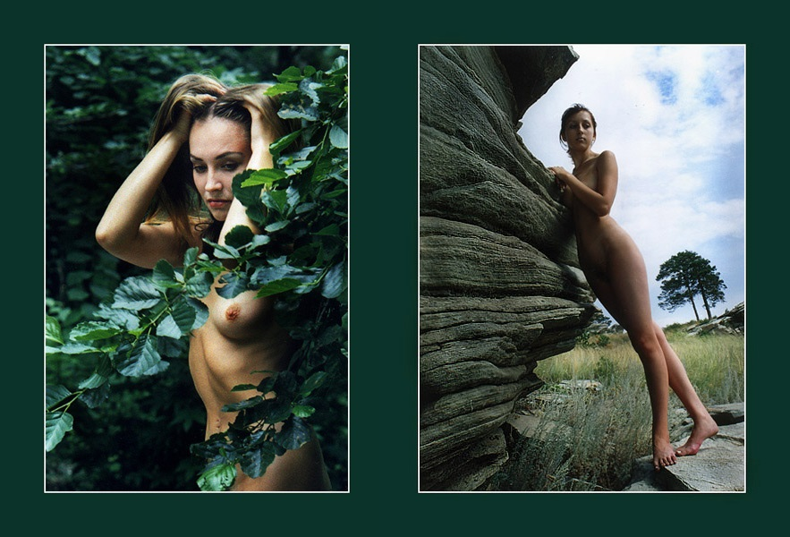 gadinagod_girls_naked_tree_12