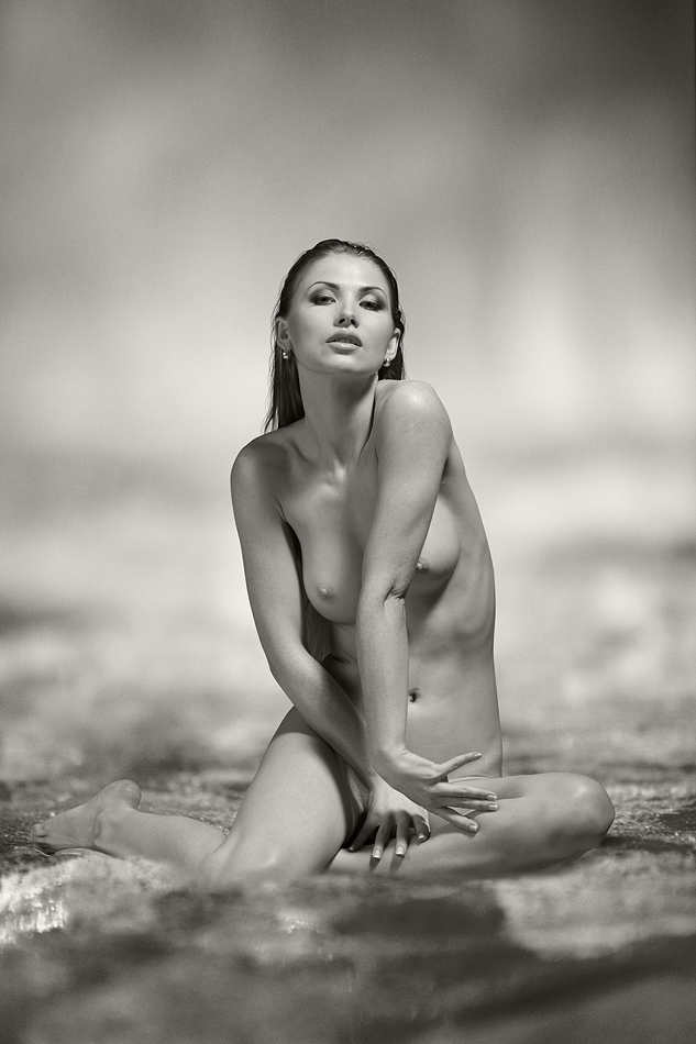 Голые Naked 0293.jpg