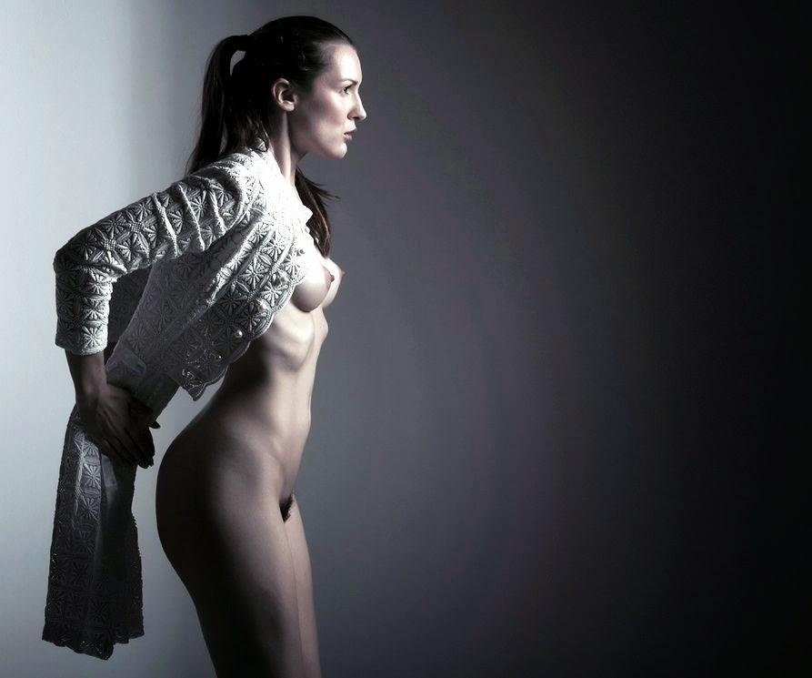 Голые Naked 0301.jpg