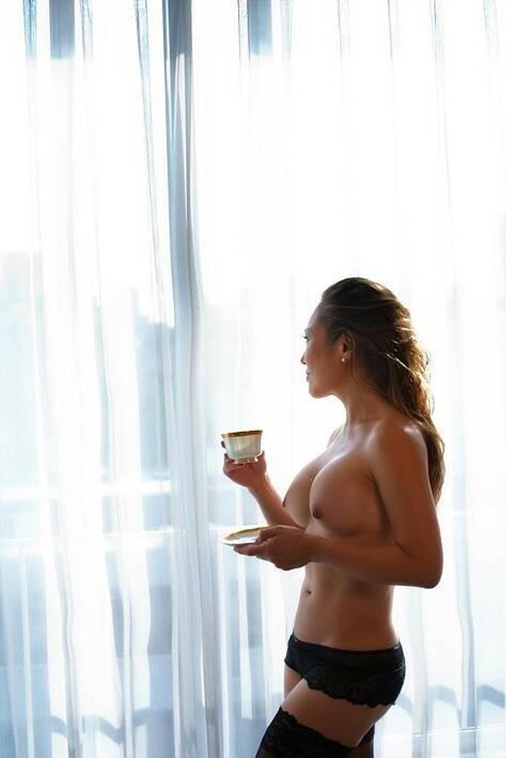 С добрым утром 0201.jpg