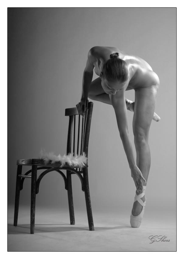 ballet_dancer_girl_pictures_05
