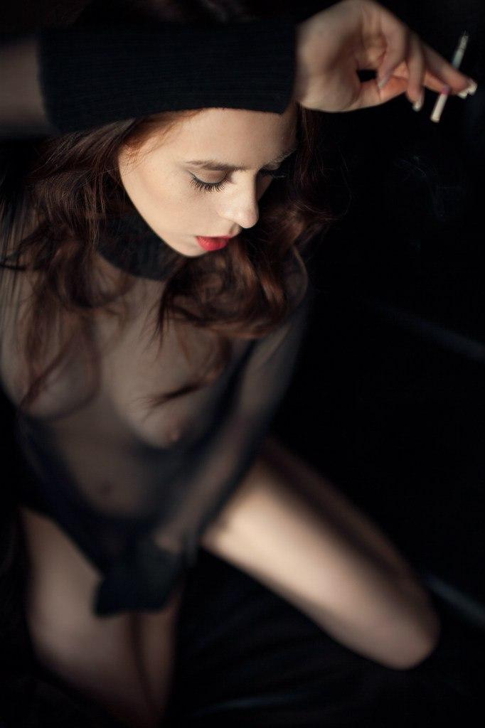 Голые Naked 0308.jpg