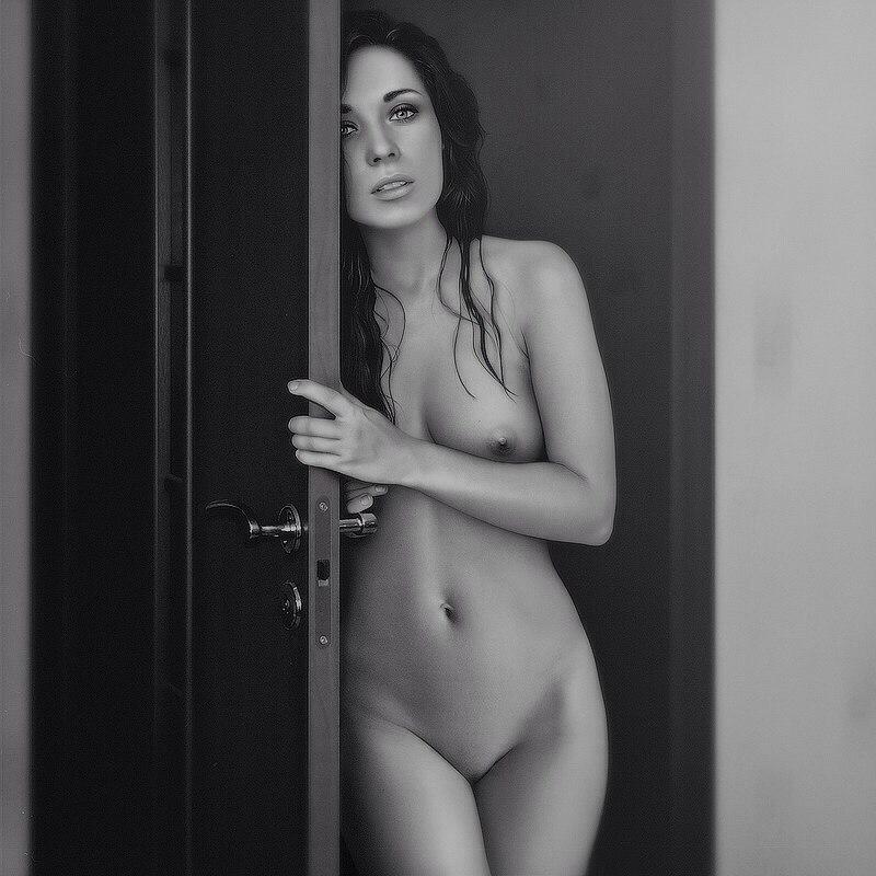 Голые Naked 0309.jpg