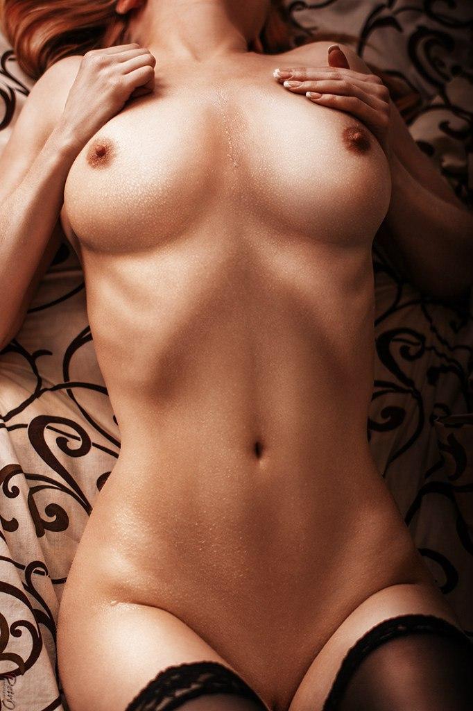 Голые Naked 0318.jpg