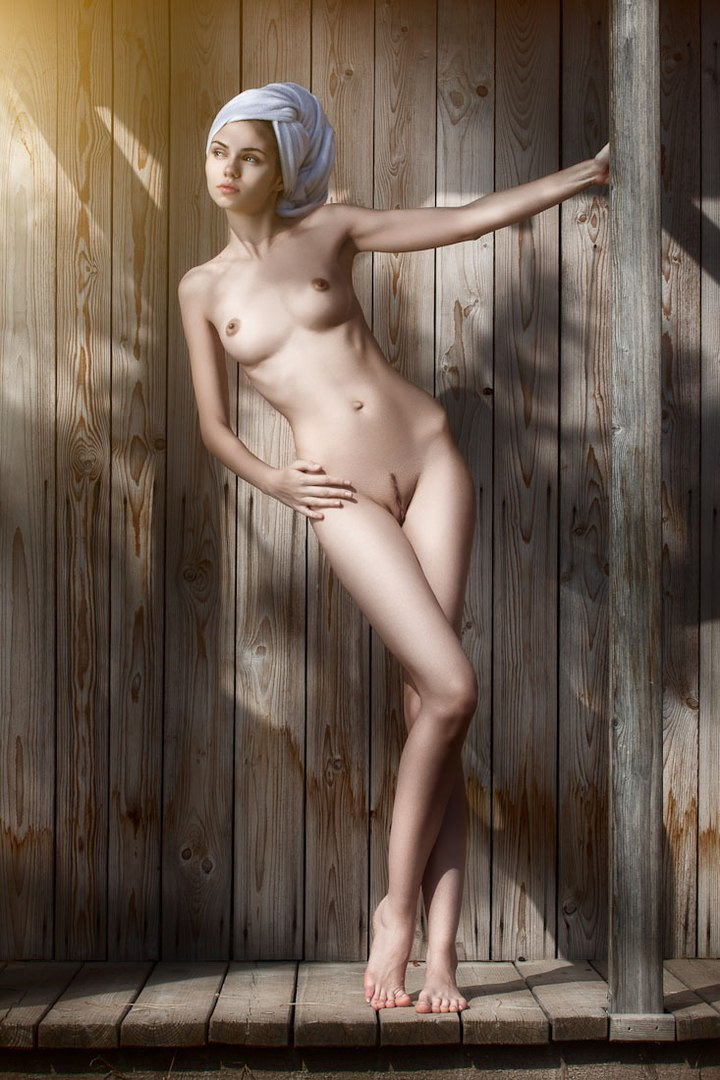 Голые Naked 0319.jpg