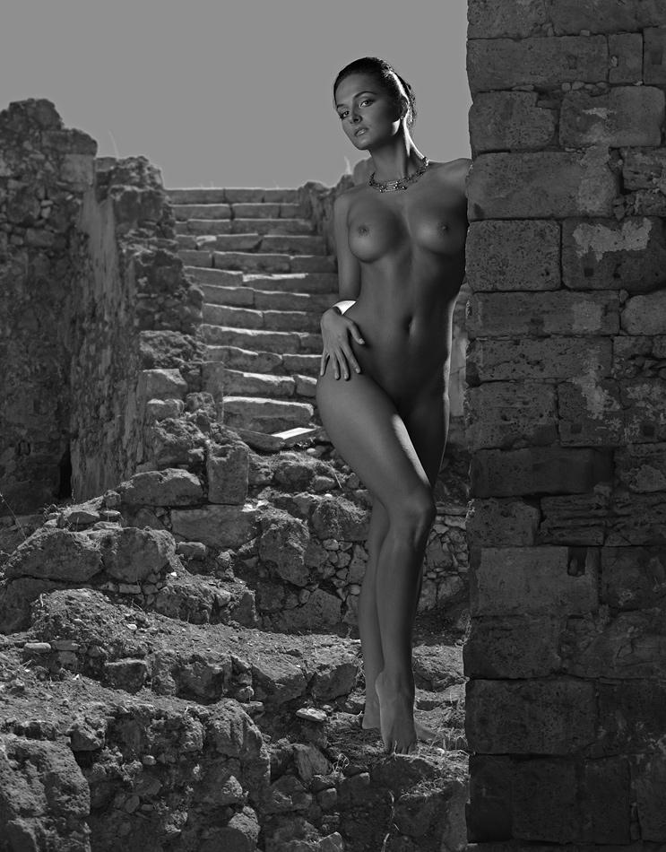 Голые Naked 0321.jpg