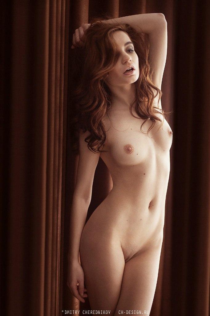 Голые Naked 0324.jpg