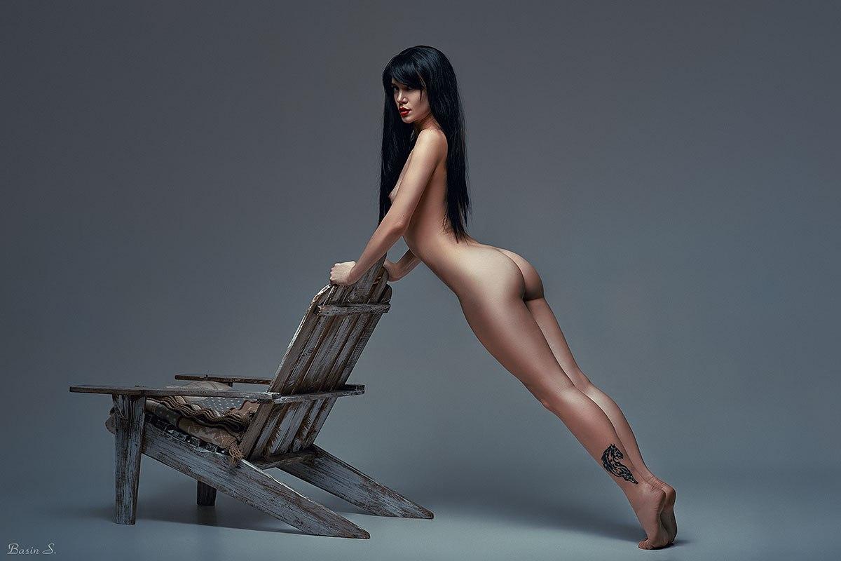 Sara galimberti's nude pictures