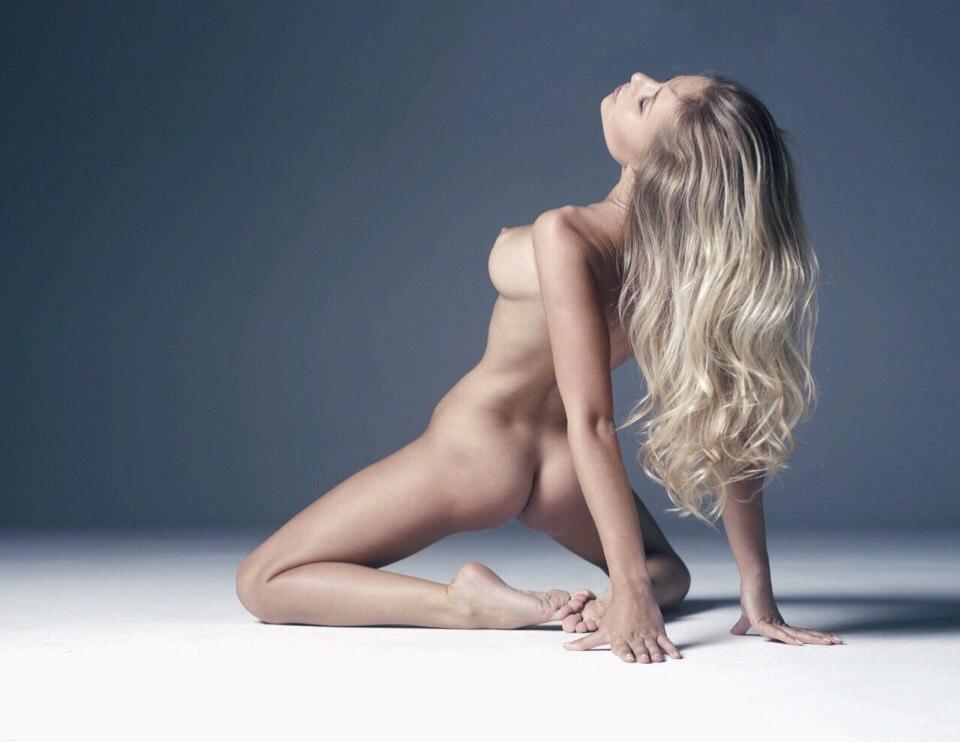 Голые Naked 0327.jpg